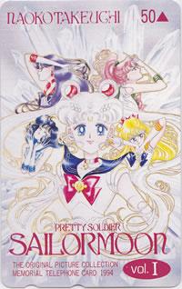 Sailormoongasyu1