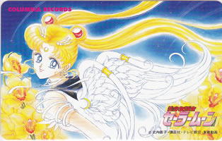Sailormooncolumbia2_2