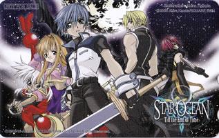 Staroceang200306
